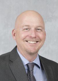 Jeffrey M. Smith
