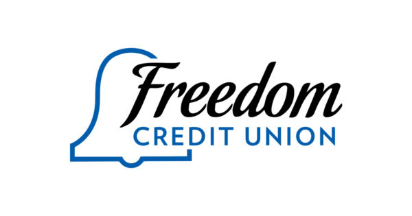 Freedom Credit Union logo