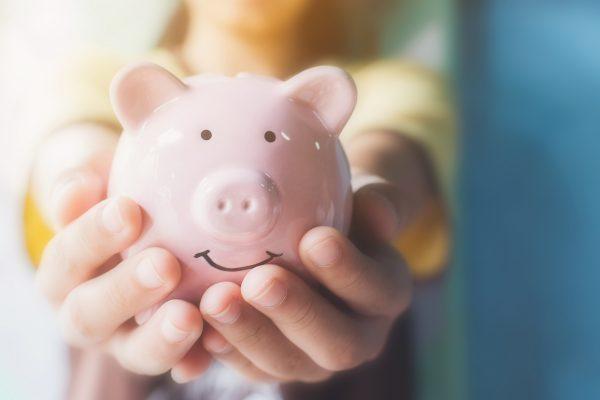 tips to help you grow your savings