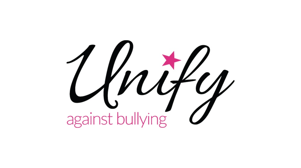 donations for unify against bullying